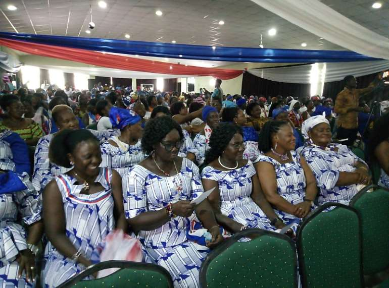 1017201910603-vaqdtgfssn-central-region-npp-womens-conference