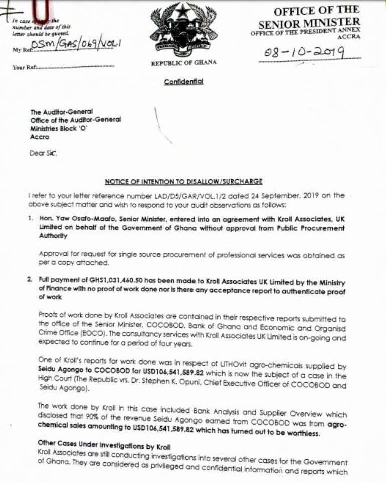 1017201920606-23041q5dcw-senior-minister-response