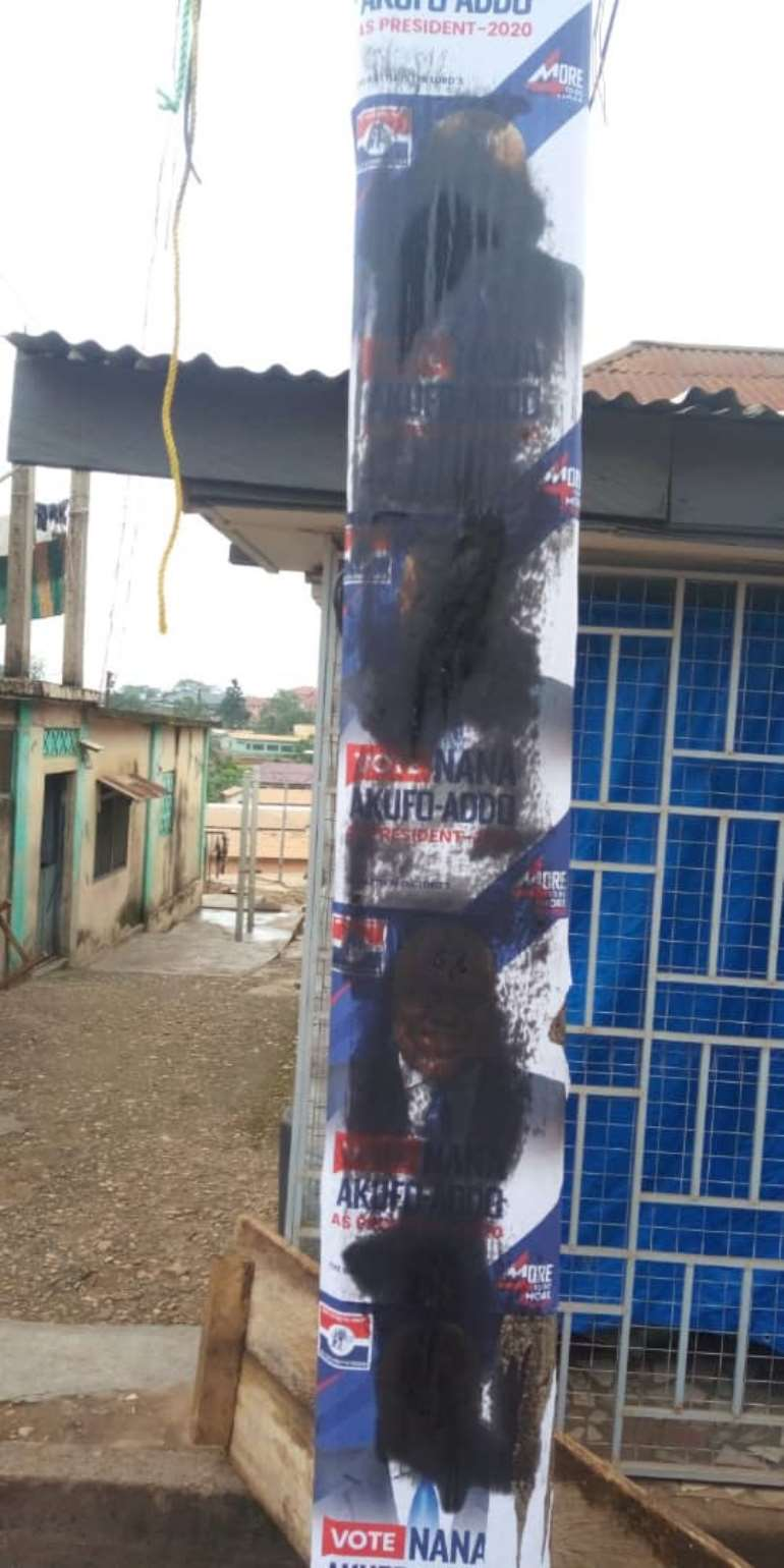 1018202043604-0f72ylkxwr-defaced-npp-posters-3