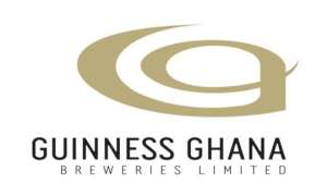 Guiness Ghana's Local Raw Materials Sourcing Initiative Impacting Lives