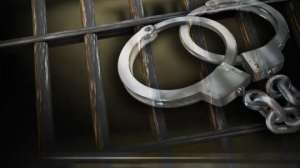 Assin Fosu: 4 Busted After Stealing Cattles