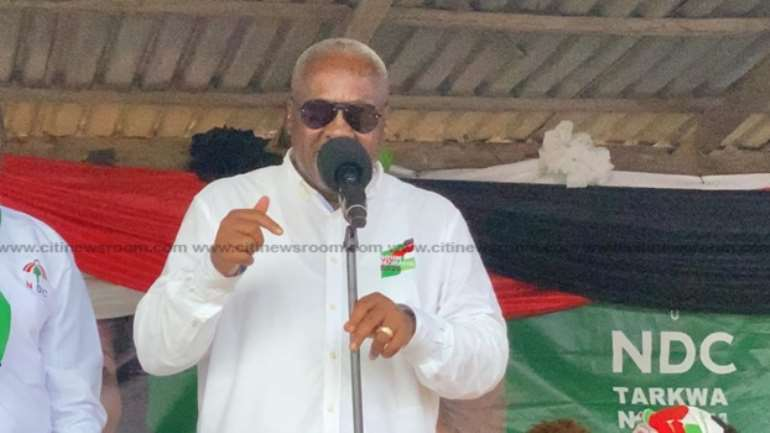 1021202083604-nsjum8x432-mahama-at-tarkwa-5.jpeg