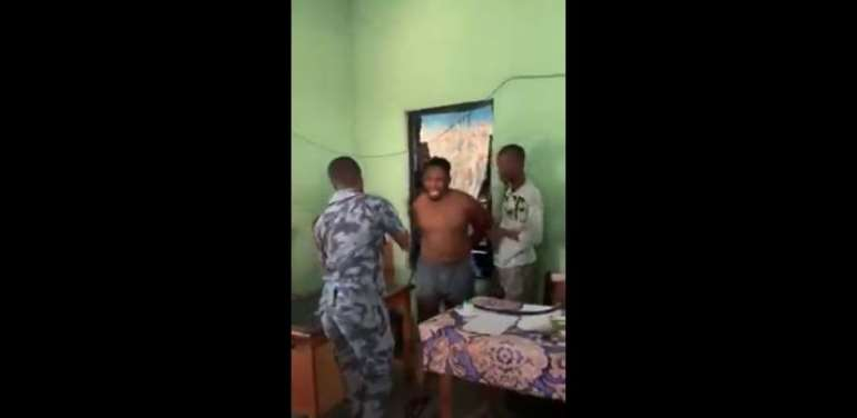 102201983605-swnaqdcp5k-police-torture