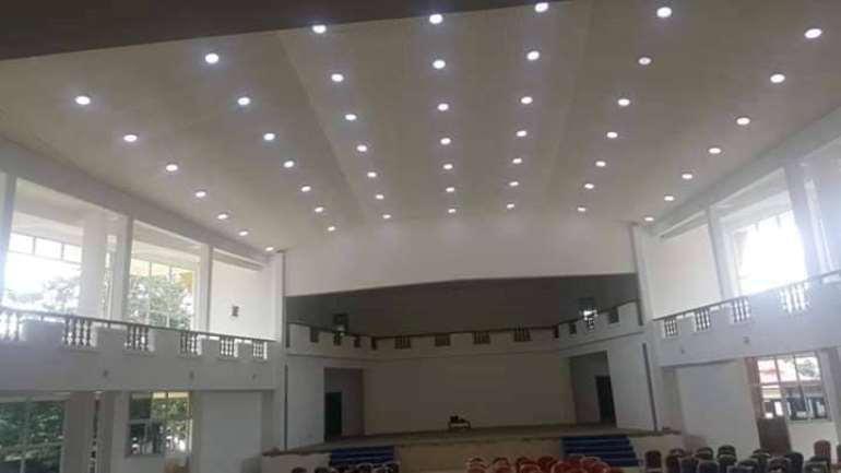 1022201890607 0g830m4yyt theatre1