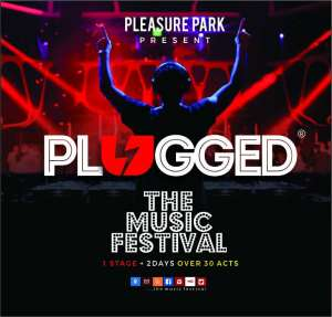 Plugged Music Festival Debuts In Port Harcourt This Chiristmas