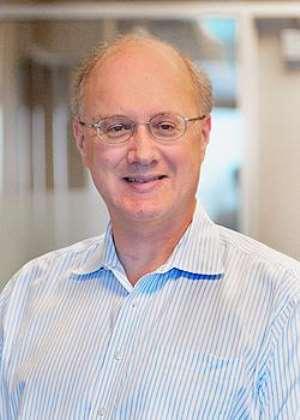Dr Jeffrey R Starke