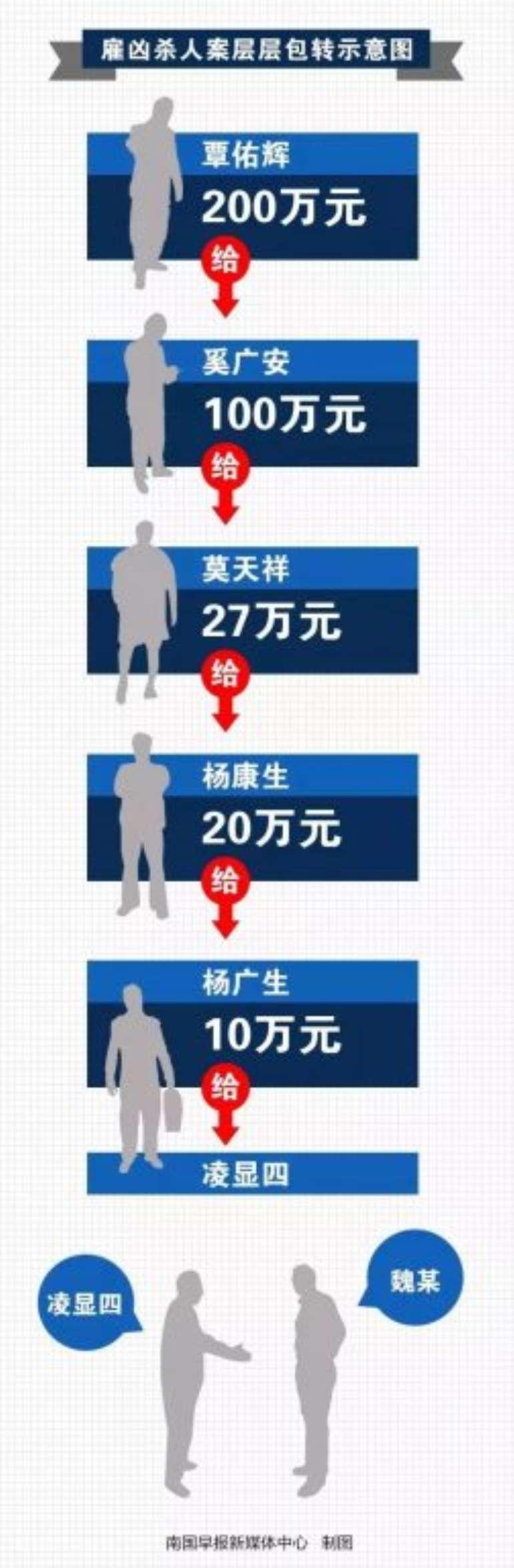 1023201963634-swnaqdcp5k-hitman-diagram.jpeg