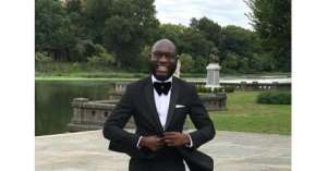 Revealed! Kennedy Agyapong's Richest Son