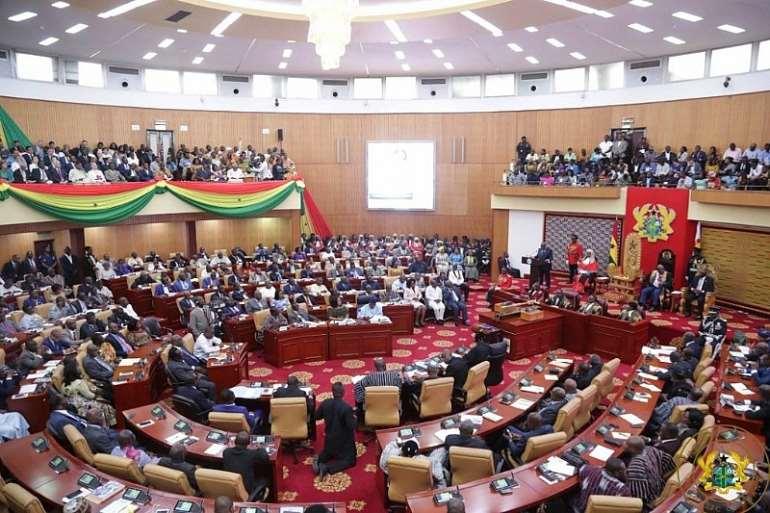 1025201933624-8dt2wjivuq-ghana-parliament-1024x682