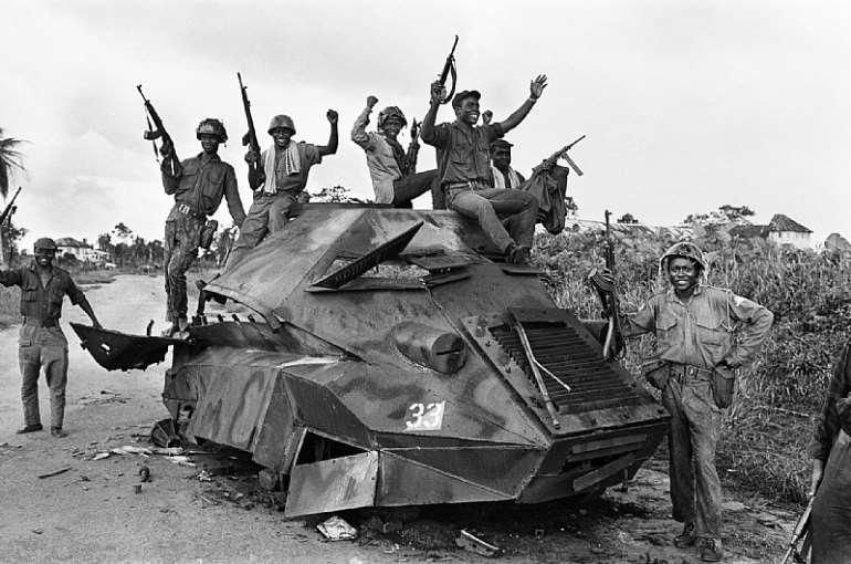 1026201915918-0g730m4yxt-1967-als-der-biafra-krieg-die-welt-erschuetterte