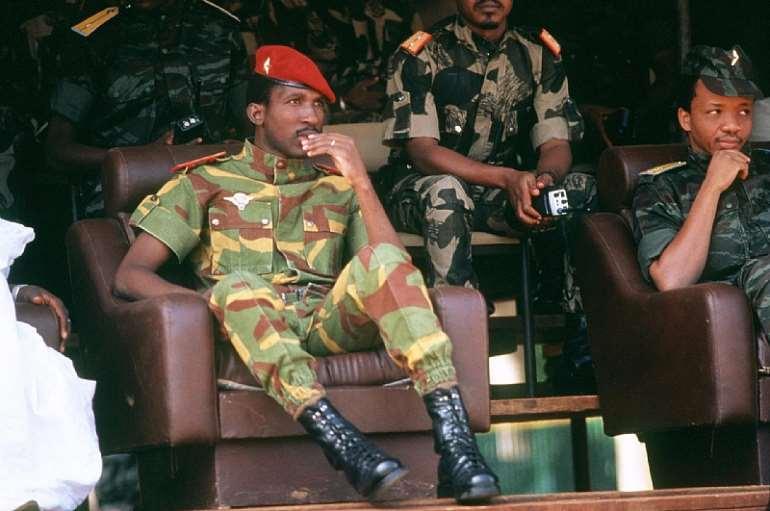 1026201915919-g30n1r5edx-1985-afrikas-umstrittener-hoffnungstraeger
