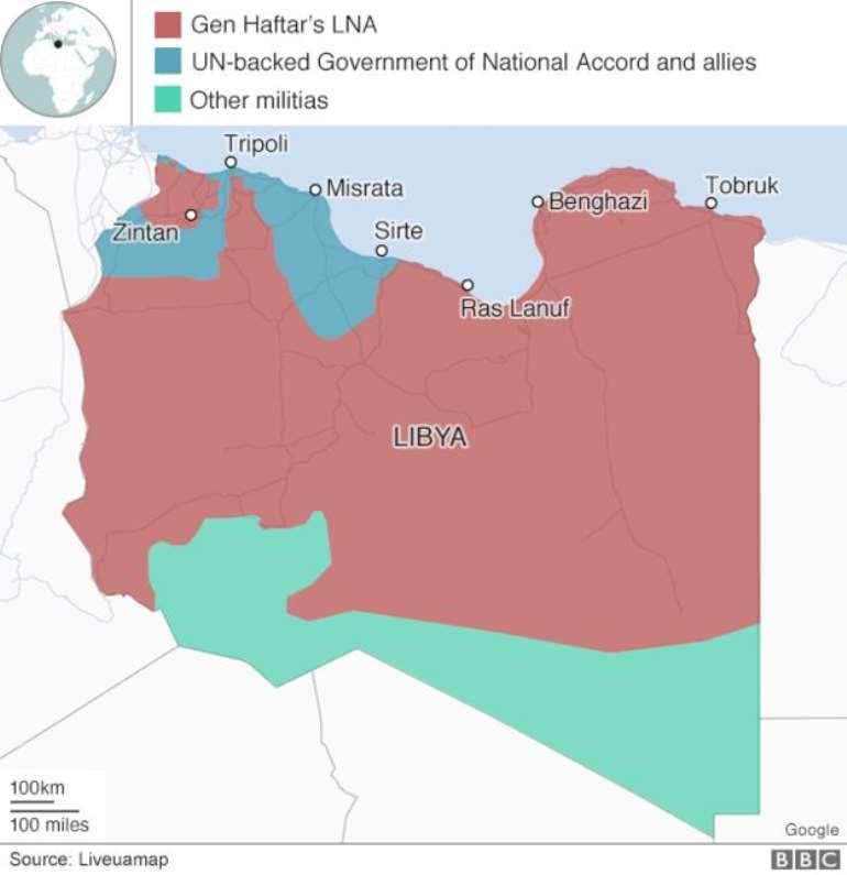 10272019123604-j4eq27t2gb- 108101389 libya