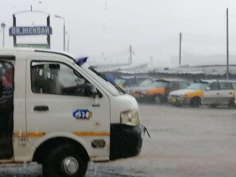 1028201970603-j5fqi7t2g0-kumasi-central-market-flood-5.jpeg