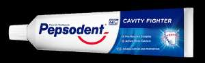 10282020100157-l5gsj8v331-pepsodent-new-pack-tube