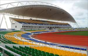 Historic Cities Accra, Cape Coast, Kumasi To Host 2023 African Games In Ghana