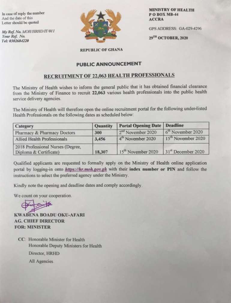 1029202073609-vaqdtgfssn-statement-from-the-ministry-of-health