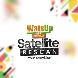 1030202055423-l5gsj8v331-watsup-tv-on-satellite.jpeg