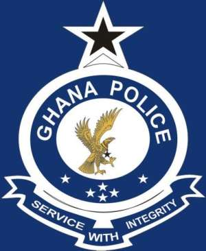 Shooting Incident In Foase Under Investigations