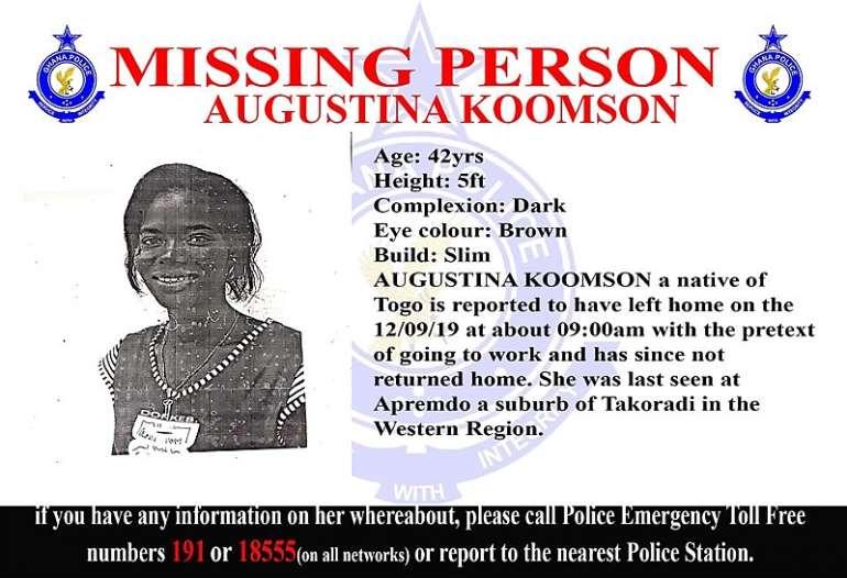 104201963606-0f72ylkxwr-western-region-missing-people-5