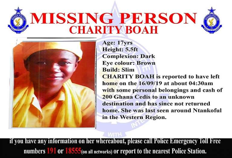 104201963606-rwnyqdcp53-western-region-missing-people-2