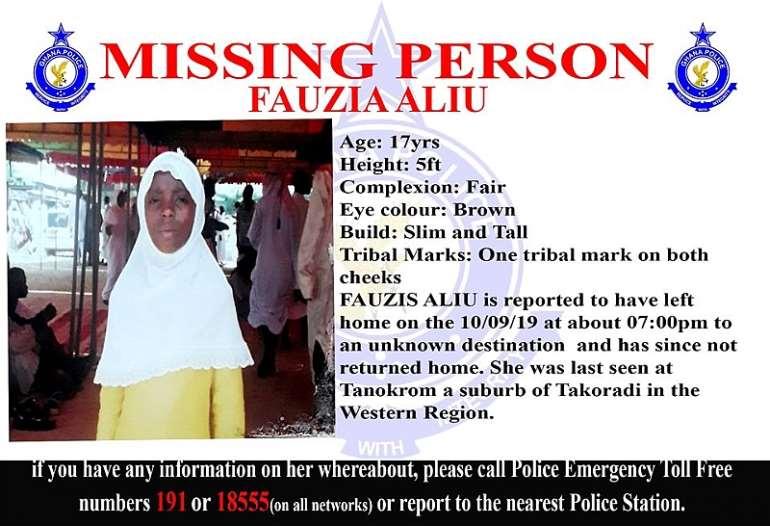 104201963607-0eu2xkjwwr-western-region-missing-people-3