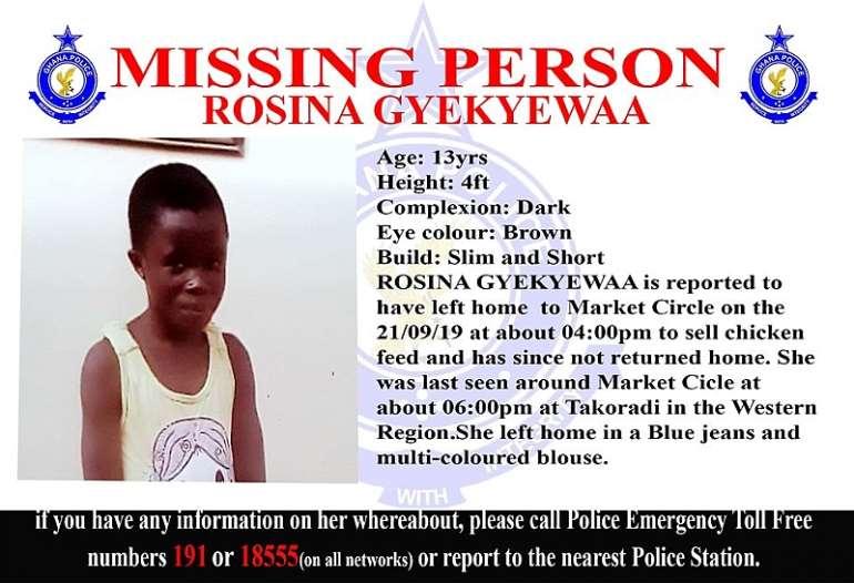 104201963607-pulwo0a442-western-region-missing-people-4