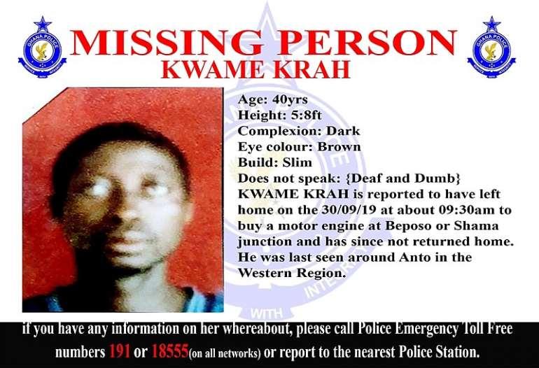 104201963607-swnaqdcp53-western-region-missing-people-1