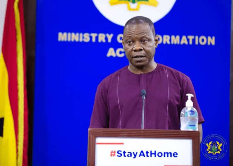 104202033604-13041q5dcw-director-general-of-the-ghana-health-service-ghs-dr-patrick-aboagye