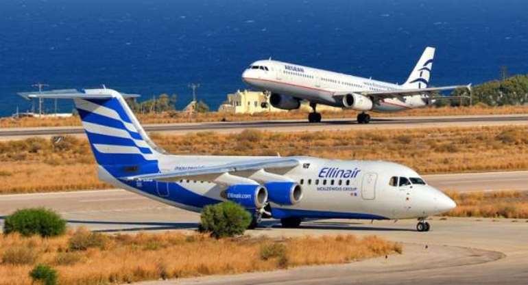 105201844151 m6itl8w331 flightslivesantorini