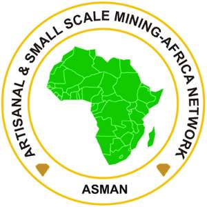 Priotize Small Scale Mining In EITI Protocol – ASMAN