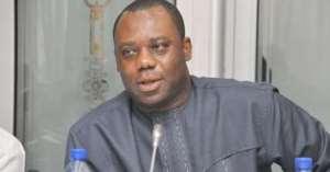 Headmaster Suspended Over Akamba Politics