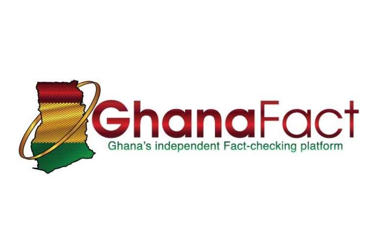106202010603-qulxocb543-ghanafact-logo-web-social-e1601979906140