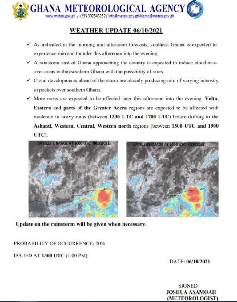 1062021113606-k5fri7t2h0-meteo-floods