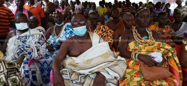 107202063608-l5gsk8v331-bawumia-tour-of-the-western-region2