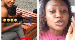 Rosemond Brown Warns Archipalago In New Video