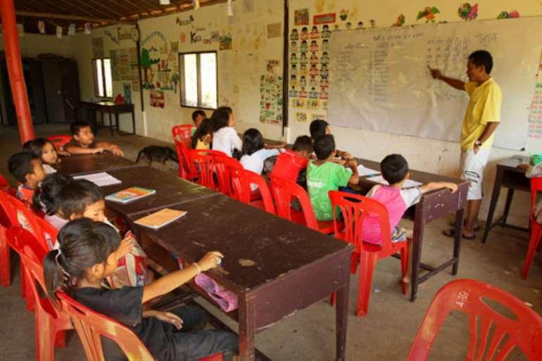 108201912651-h41o266fea-cmrubinworld-ainscow-teaching-students-500
