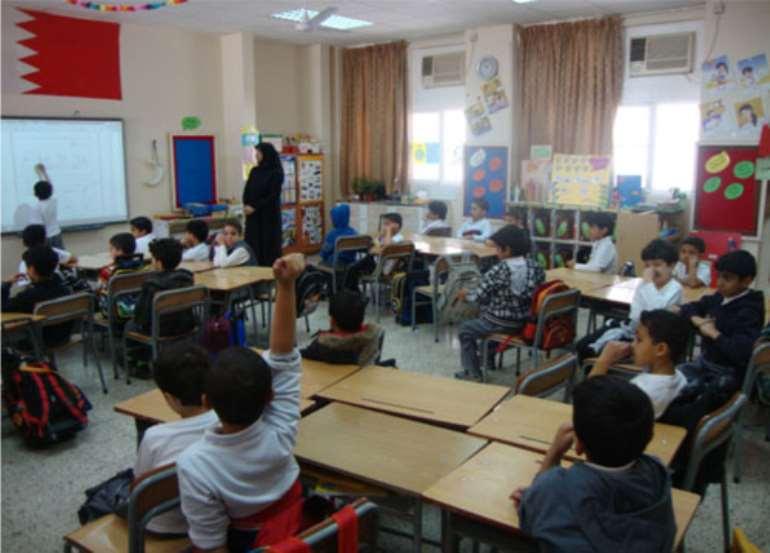 108201912652-qulxoba442-cmrubinworld-primary-classroom-lebanon-500