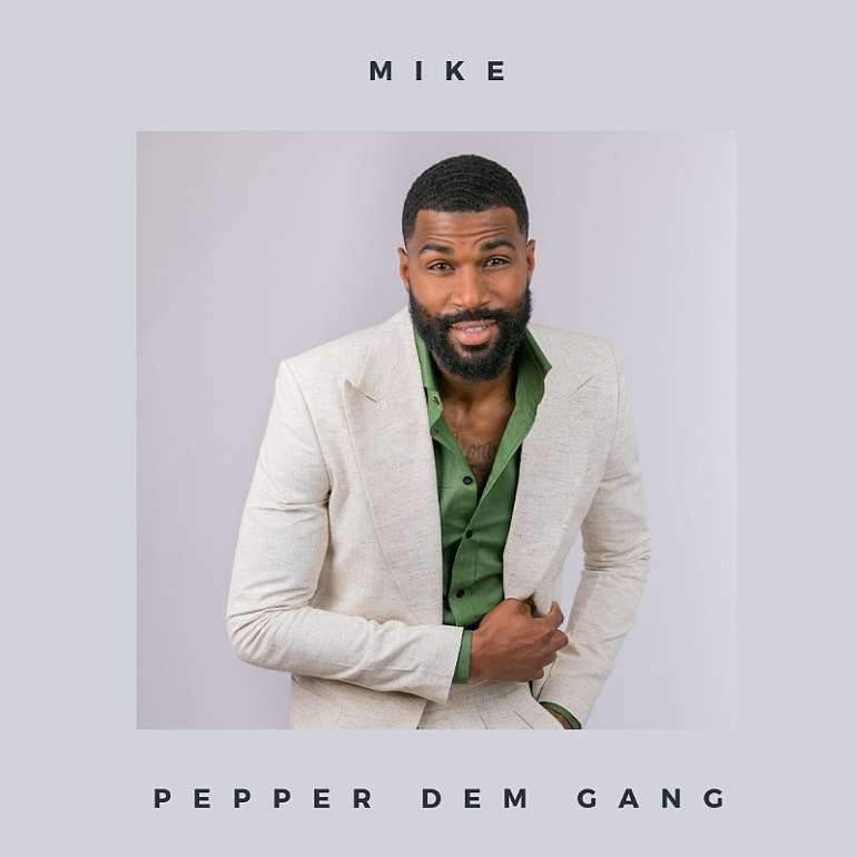 108201913632-k5grj7u3h1-bbnaija-mike-biography.jpeg