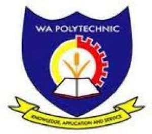 In The Case Of Wa Polytechnic's Alumni
