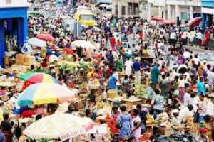 Banning Foreigners From Retailing Is Needless – Importers