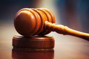 Man Held For Child Stealing Granted Bail