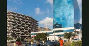 Ghana Ranked 7th Wealthiest African Country