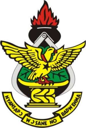 KNUST moves to promote clean energy use