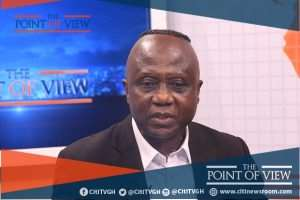 Economist Predicts Better Days For Ghana's Banking Sector In  2019