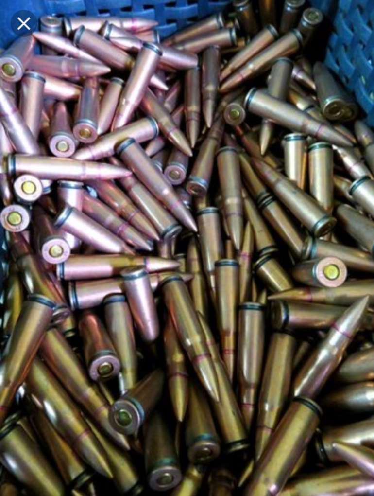 110201970607 8dt2wjivuq ammunitionsandgunsinnkwanta3