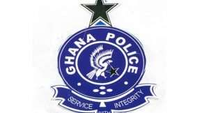 Police Officers Involved In Asawase Killings Still Under Investigation