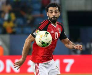 2019 AFCON: Hosting Nations Cup Can Help Revive Egyptian Football – Mohamed Salah