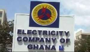 PDS Takes Over ECG on February 1