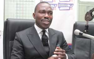 Is The Learned Lawyer Kwame Akuffo Still The Counsel For MenzGold? How Professionals Have Aided Misbehaviour In Ghana