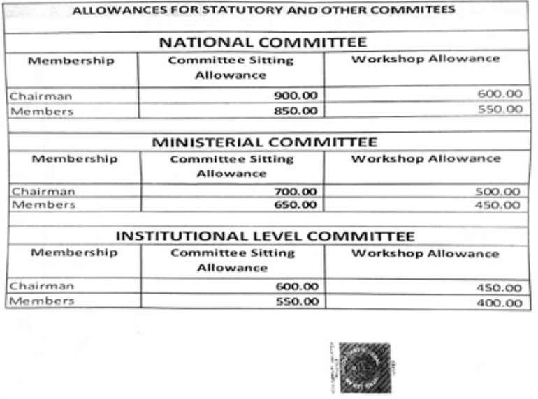 11102018100619 1j041q5ccw committee